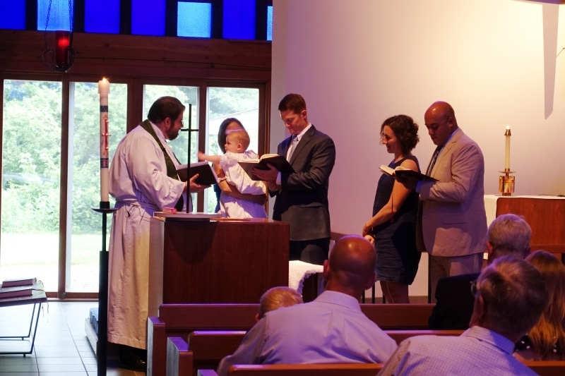 2018-06-24 CLC Charles Bryant baptism DSC02242