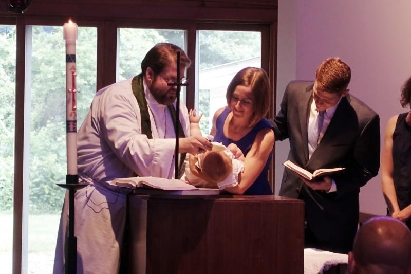 2018-06-24 CLC Charles Bryant baptism DSC02243