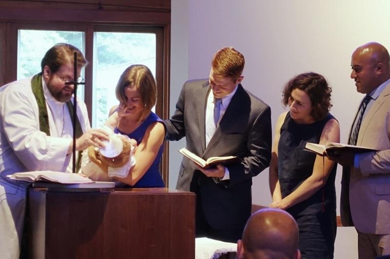 2018-06-24 CLC Charles Bryant baptism DSC02245