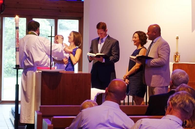 2018-06-24 CLC Charles Bryant baptism DSC02246