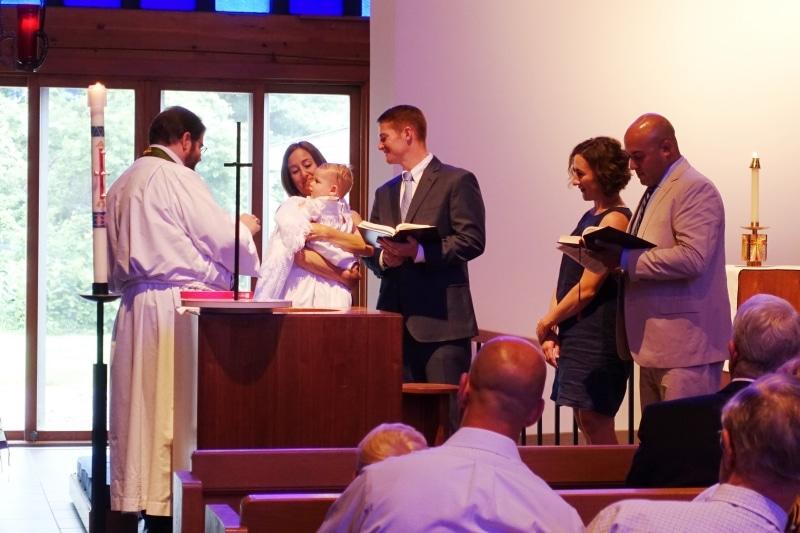 2018-06-24 CLC Charles Bryant baptism DSC02247