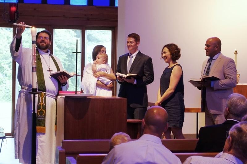 2018-06-24 CLC Charles Bryant baptism DSC02248