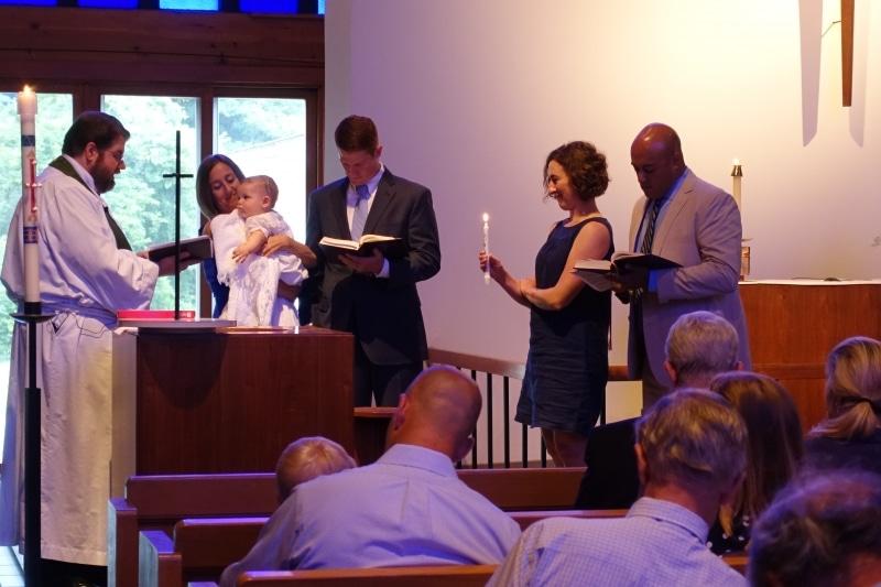 2018-06-24 CLC Charles Bryant baptism DSC02250