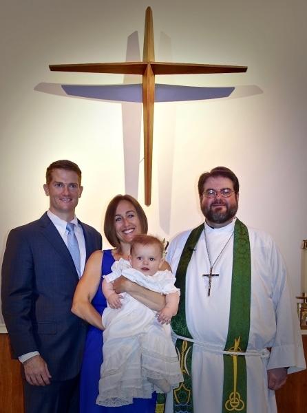 2018-06-24 CLC Charles Bryant baptism DSC02256