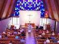 2018-06-24 CLC Charles Bryant baptism DSC02224