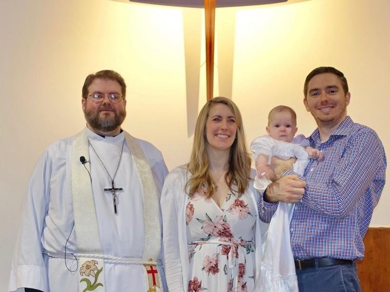 2019-05-12-CLC-Clara-Lynn-Howard-Baptism-DSC04531