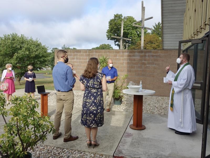 2020-08-09-CLC-Cora-Swayner-Baptism-DSC06074