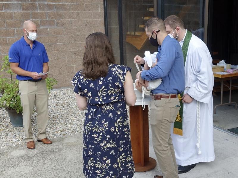 2020-08-09-CLC-Cora-Swayner-Baptism-DSC06081