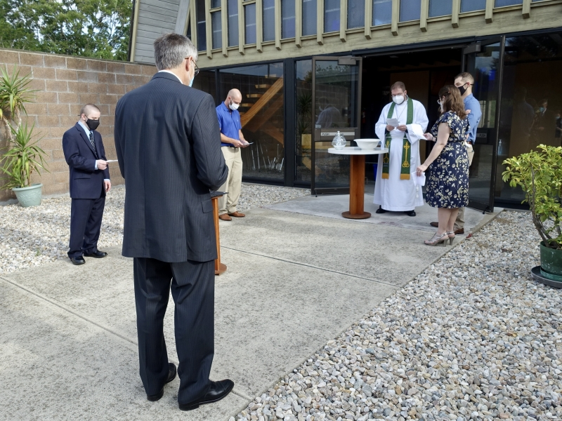 2020-08-09-CLC-Cora-Swayner-Baptism-DSC06084