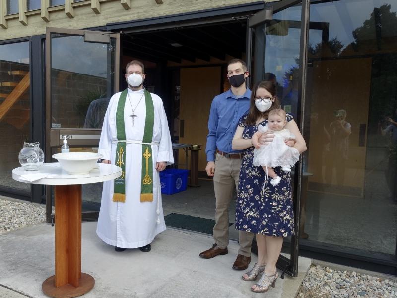 2020-08-09-CLC-Cora-Swayner-Baptism-DSC06088