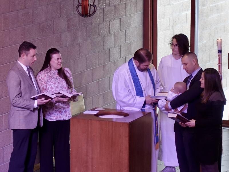 2019-12-08-CLC-DYLAN-DAVID-PRZYBYLSKI-BAPTISM-DSC05383