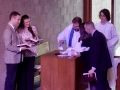 2019-12-08-CLC-DYLAN-DAVID-PRZYBYLSKI-BAPTISM-DSC05389