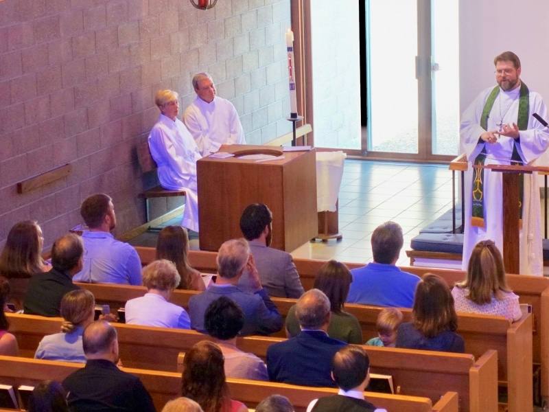 2019-08-04-CLC-Elizabeth-Barden-Baptism-DSC04945b