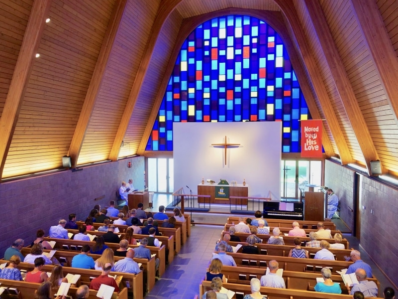 2019-08-04-CLC-Elizabeth-Barden-Baptism-DSC04948b