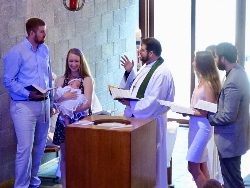 2019-08-04-CLC-Elizabeth-Barden-Baptism-DSC04954b