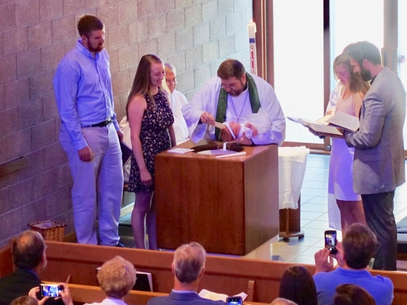 2019-08-04-CLC-Elizabeth-Barden-Baptism-DSC04961b