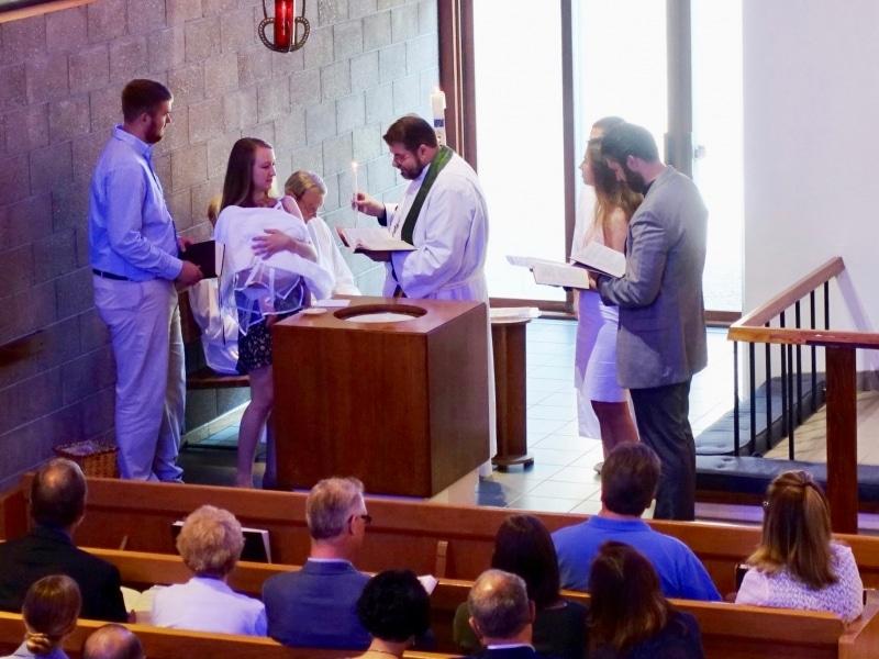 2019-08-04-CLC-Elizabeth-Barden-Baptism-DSC04965b