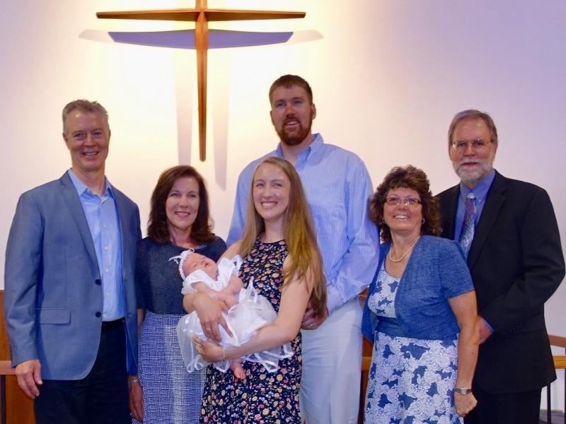 2019-08-04-CLC-Elizabeth-Barden-Baptism-DSC04974