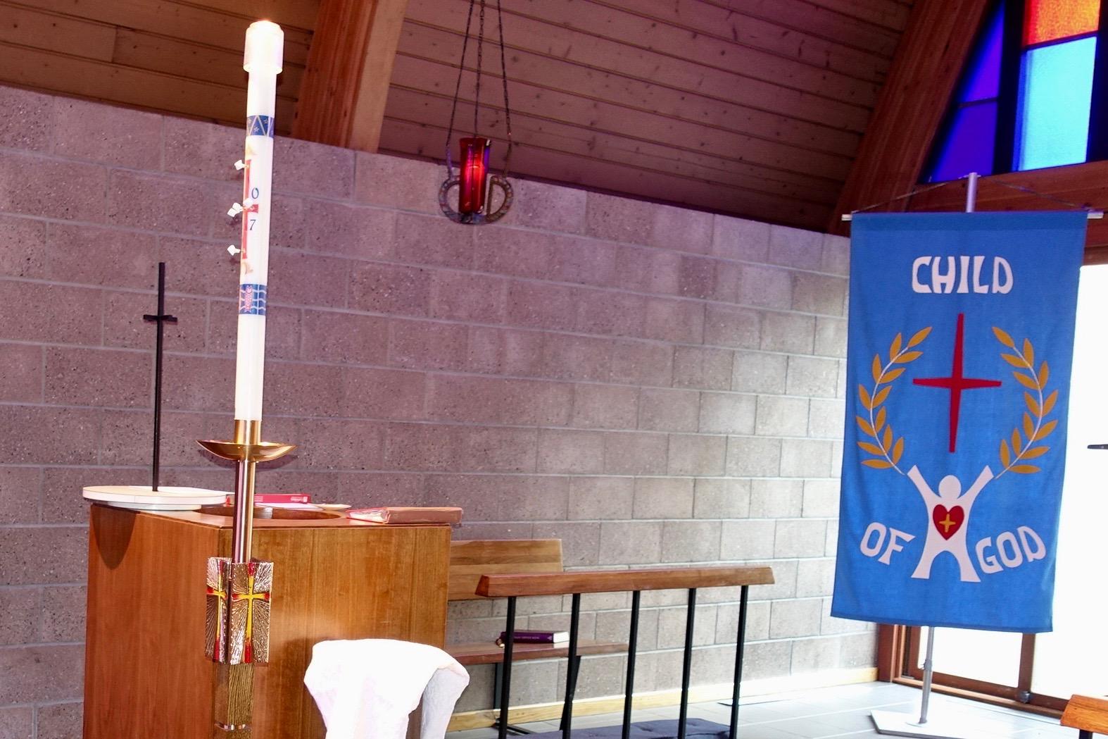 2017-10-22 CLC Emma Kingsley Baptism DSC00043