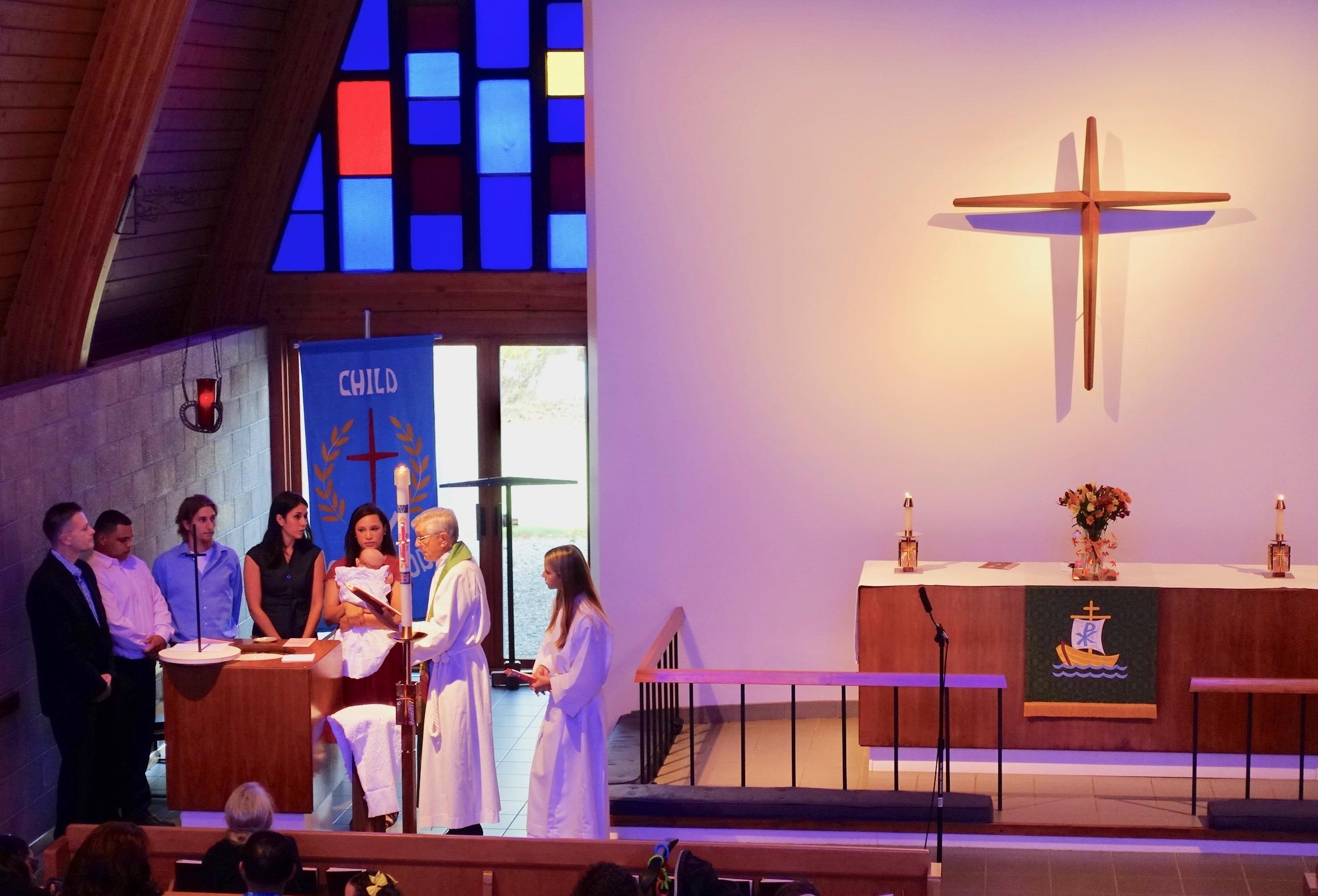 2017-10-22 CLC Emma Kingsley Baptism DSC00051