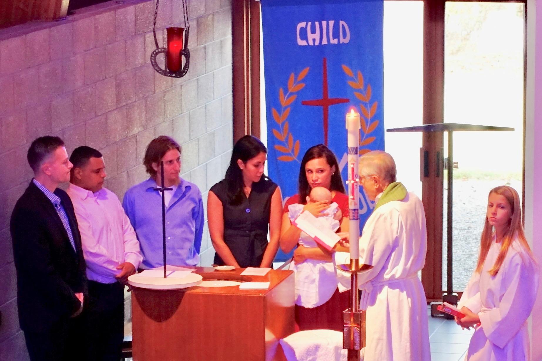 2017-10-22 CLC Emma Kingsley Baptism DSC00052b