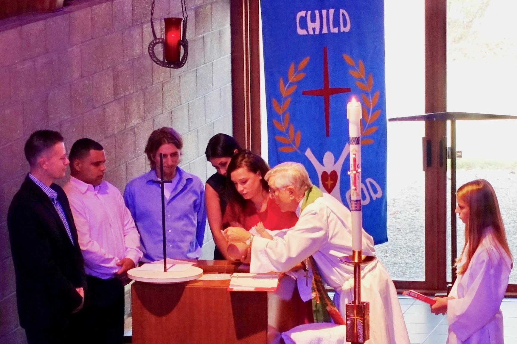 2017-10-22 CLC Emma Kingsley Baptism DSC00053b
