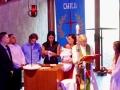 2017-10-22 CLC Emma Kingsley Baptism DSC00054