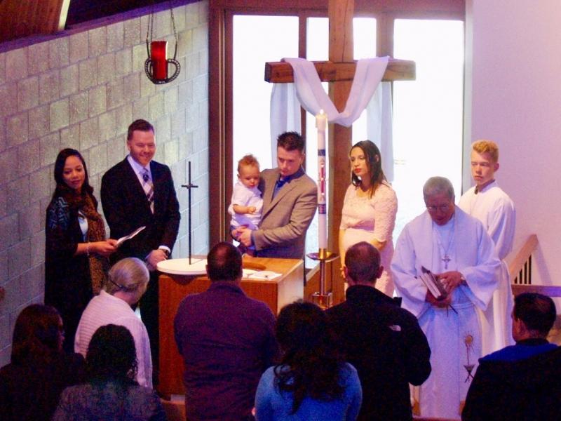 2017-04-23 CLC Jameson Kingsley Baptism P4232971