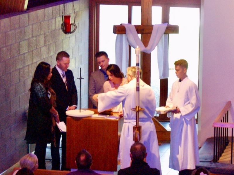 2017-04-23 CLC Jameson Kingsley Baptism P4232976
