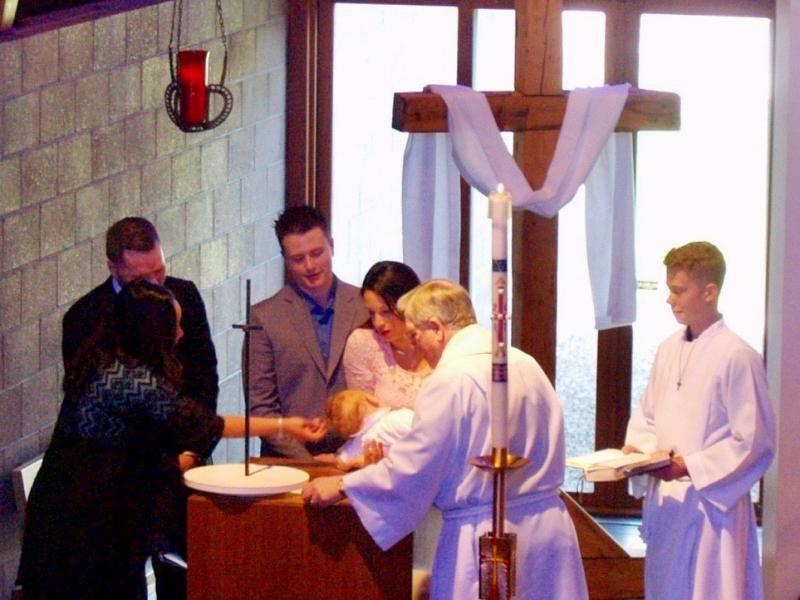 2017-04-23 CLC Jameson Kingsley Baptism P4232980