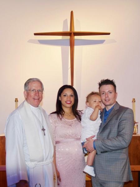 2017-04-23 CLC Jameson Kingsley Baptism P4232985b