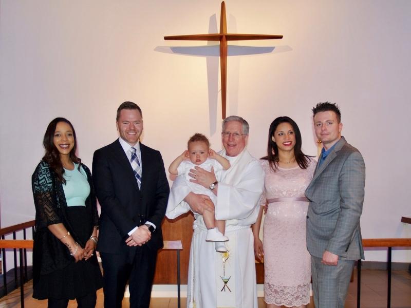 2017-04-23 CLC Jameson Kingsley Baptism P4232987b