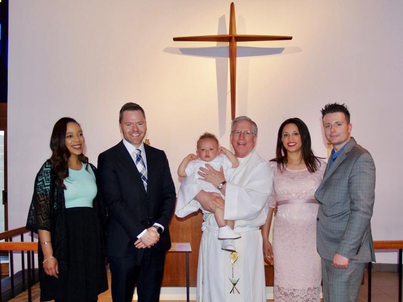 2017-04-23 CLC Jameson Kingsley Baptism P423986b