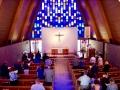 2017-04-23 CLC Jameson Kingsley Baptism P4232967