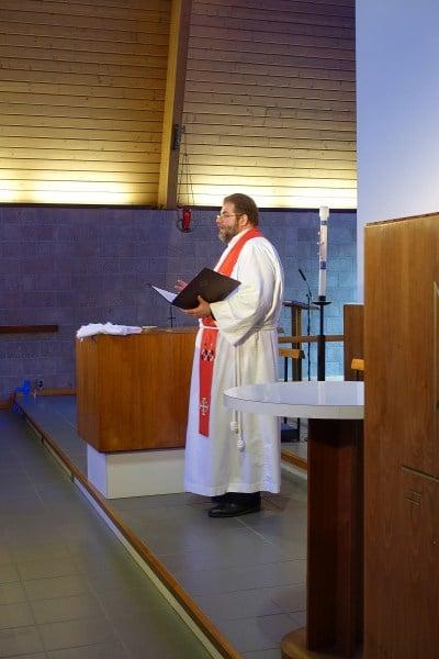 2021-05-23-CLC-Michael-Jonathan-Rowold-baptism-DSC07372