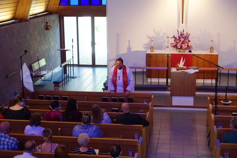 2021-05-23-CLC-Michael-Jonathan-Rowold-baptism-DSC07383