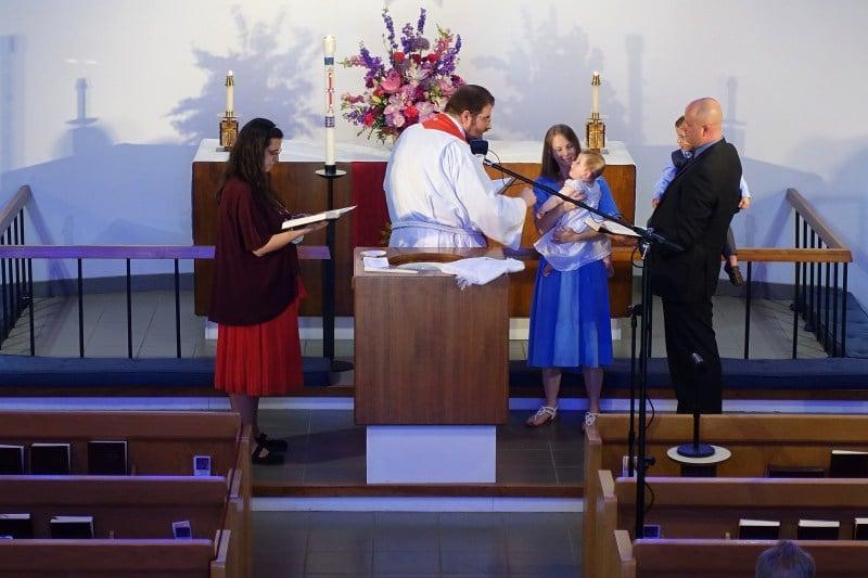 2021-05-23-CLC-Michael-Jonathan-Rowold-baptism-DSC07390