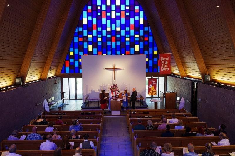 2021-05-23-CLC-Michael-Jonathan-Rowold-baptism-DSC07393