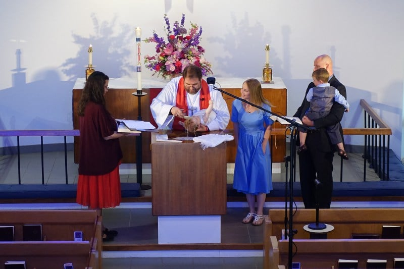2021-05-23-CLC-Michael-Jonathan-Rowold-baptism-DSC07396