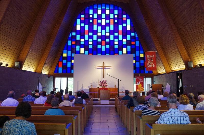 2021-05-23-CLC-Michael-Jonathan-Rowold-baptism-DSC07406