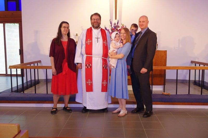 2021-05-23-b-CLC-Michael-Jonathan-Rowold-baptism-DSC07412