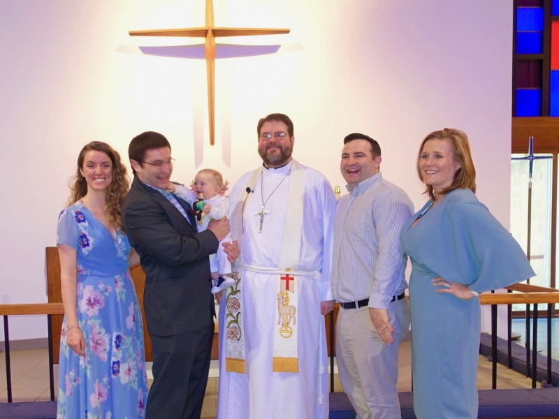 1-2019-05-26-CLC-Thomas-Anthony-Tuscano-Baptism-DSC04567