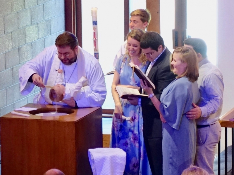 2019-05-26-CLC-Thomas-Anthony-Tuscano-Baptism-DSC04557