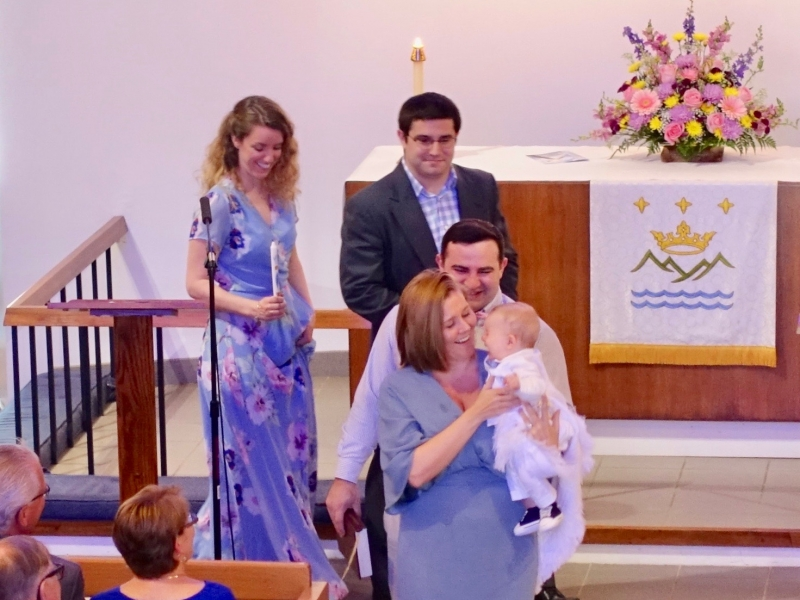 2019-05-26-CLC-Thomas-Anthony-Tuscano-Baptism-DSC04562