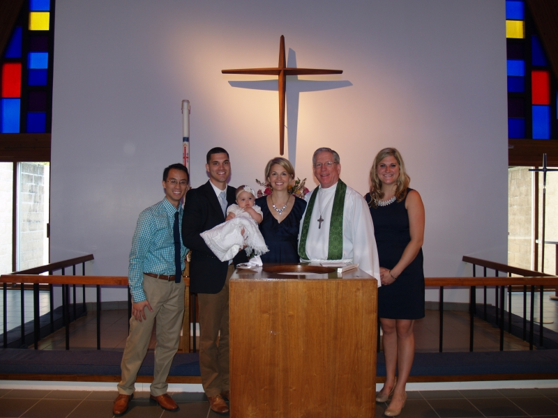 2015-07-12 CLC Bencivenga and Mann Baptisms a_P7120895