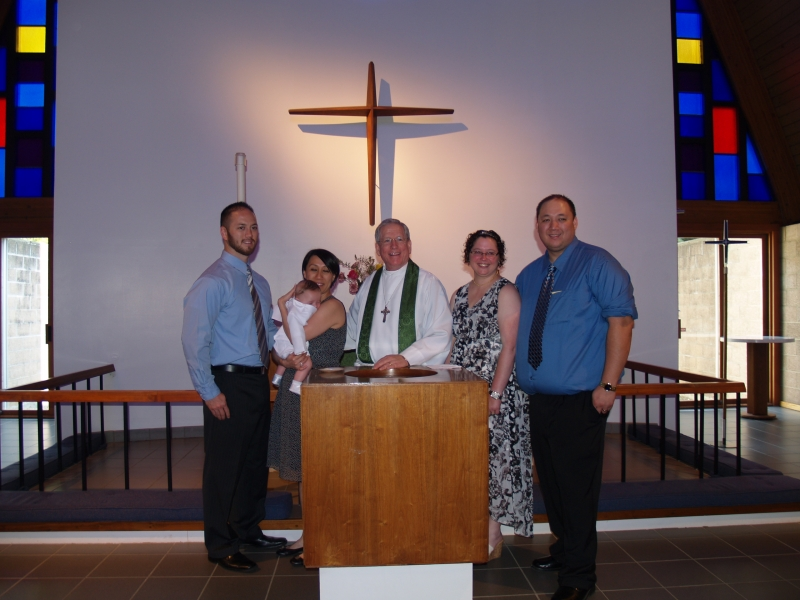 2015-07-12 CLC Bencivenga and Mann Baptisms b_P7120897