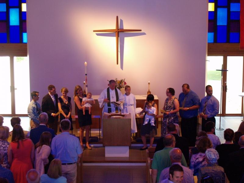 2015-07-12 CLC Bencivenga and Mann Baptisms_P7120869