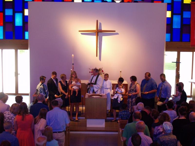 2015-07-12 CLC Bencivenga and Mann Baptisms_P7120871