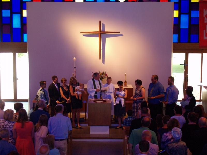 2015-07-12 CLC Bencivenga and Mann Baptisms_P7120872