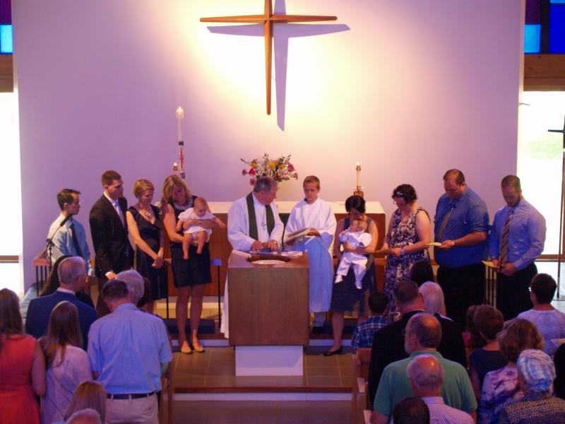 2015-07-12 CLC Bencivenga and Mann Baptisms_P7120875